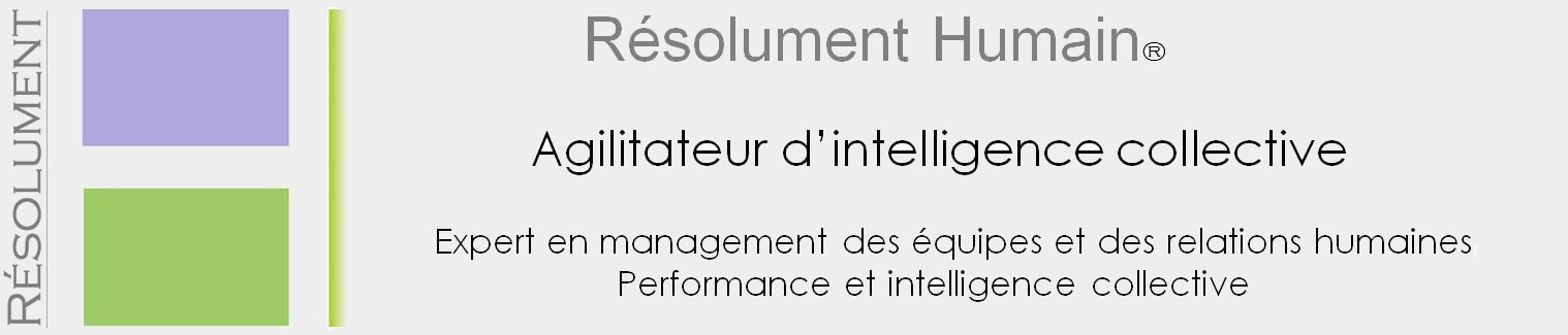 image resolument humain®